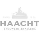 Brouwerij Haacht