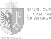Canton Geneve