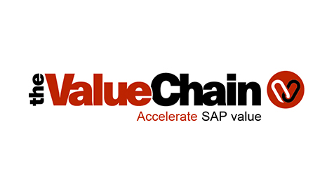 Join us at the SAP Forum Luxembourg (26 Sep) - bmatix eu